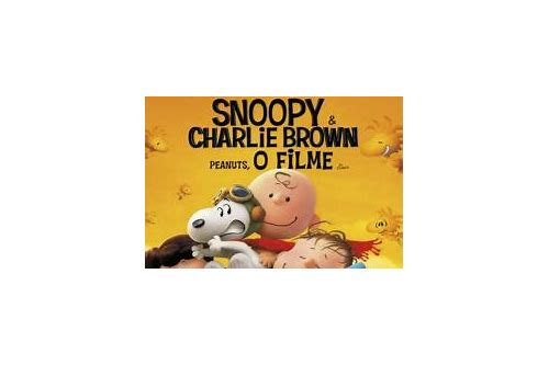 um baixar de mixtape do inverno charlie brown