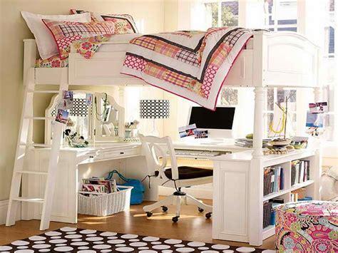 bunk bed with desk underneath bedroom loft bed with desk underneath plans bunk