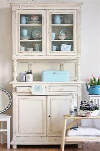 Küche Shabby Chic : ber ideen zu shabby chic k che auf pinterest ~ Michelbontemps.com Haus und Dekorationen