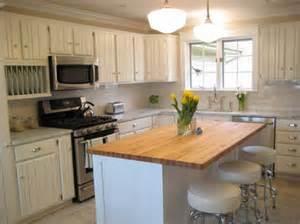 Plastic Kitchen Backsplash Bar Counter Design Ideas Home Reviews