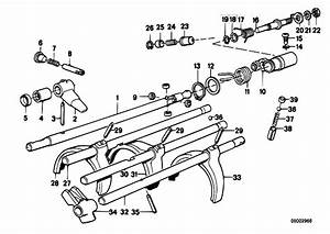 Original Parts For E30 M3 S14 2 Doors    Manual