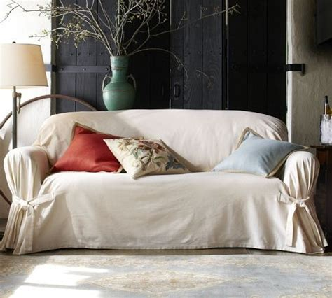 slipcovers that fit pottery barn sofas pottery barn loose fit slipcover review project pdf
