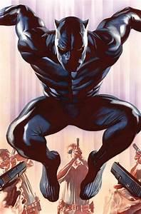 black, panther, , mvc, , infinite