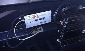 Keeping Stock Head Unit With Aftermarket Subs And Speakers