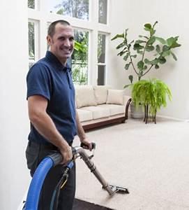 Nettoyage De Tapis : nettoyage de tapis mont saint hilaire promotion 2 pi ces ~ Melissatoandfro.com Idées de Décoration
