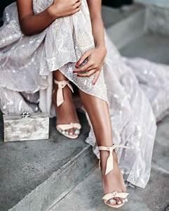 Aktuelle Modetrends 2017 : schuhe mit kn chelriemen sind 2017 angesagt mode pinterest schuhe mode und schuhtrends ~ Frokenaadalensverden.com Haus und Dekorationen