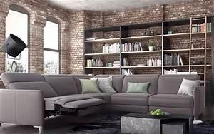 Zone Industrielle Claye Souilly Magasins : hemery meubles magasin de meubles zone industrielle les ~ Dailycaller-alerts.com Idées de Décoration