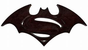 Superman logo n download free clip art with a transparent ...