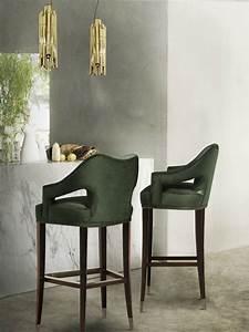 Esszimmerstühle Modernes Design : top 10 moderne esszimmerst hle wohn design trend blog ~ Eleganceandgraceweddings.com Haus und Dekorationen