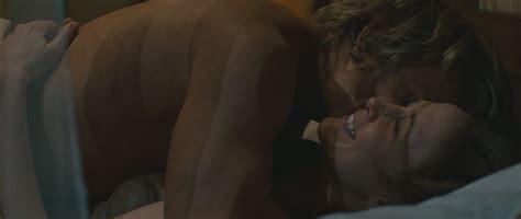 Naked Vera Farmiga In The Vintner S Luck