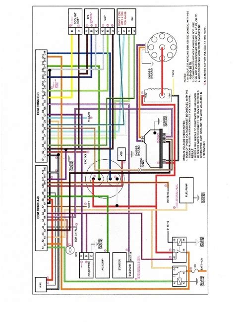 Wiring Diagram For 1988 Jeep by 1991 Jeep Wrangler Wiring Diagram Wiring Diagram And