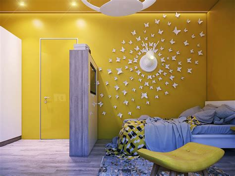 Room Decoration Design by 25 Wall Mural Designs Wall Designs Design Trends