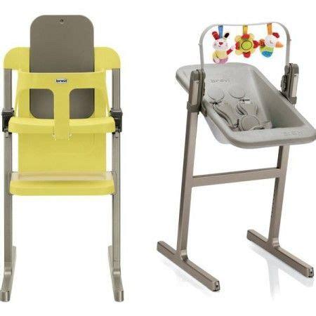 choisir chaise haute bébé 17 best ideas about chaise haute transat on