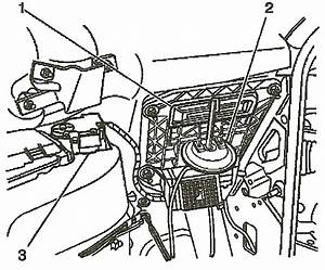 91 Chevy S10 Heater Diagram