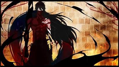 Bleach Mugetsu Tenshou Ichigo Getsuga Final Kurosaki