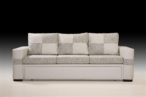 Moderne Sofas by Furniture Modern Sofa Designs That Will Make Your Living