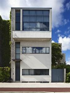 Le Corbusier Stil : guiette house designed by le corbusier 39 s in 1926 is ~ Michelbontemps.com Haus und Dekorationen