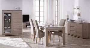 Tv Chez But : chaises de salle a manger chez but ~ Teatrodelosmanantiales.com Idées de Décoration