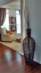 24 floor vases ideas for stylish home décor shelterness
