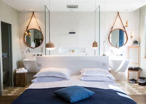 chambre couvent le couvent des minimes hôtel spa l occitane