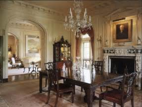 Grand Dining Room Jekyll Island by Kykuit Home Of John D Rockefeller Celeb Homes Past And