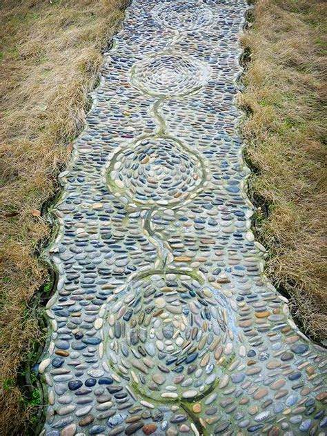 roof tiles paths and tile on