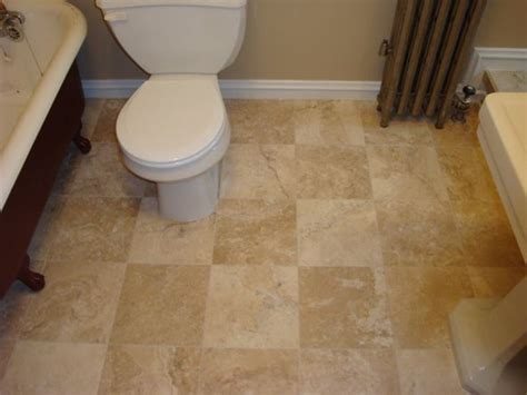 Replacement Bathroom Tiles by 17 Best Images About Tile Floors On Ceramics