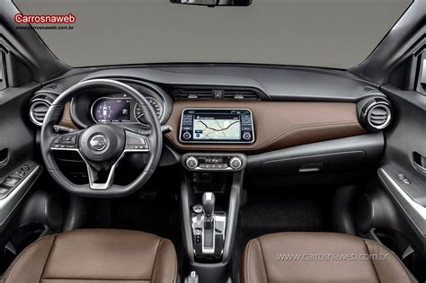 trevita koenigsegg 100 nissan kicks 2017 interior the all new 2018