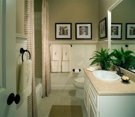 Colors For Small Bathroom Walls by Small Bathroom Colors Small Bathroom Paint Colors