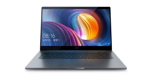 ChinaAngriff auf das MacBook Pro AppleLaptopKlon zum