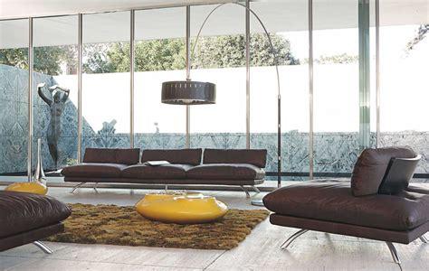 canape roche bobois kenzo living room inspiration 120 modern sofas by roche bobois part 1 3 architecture design