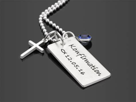 rechteck mit kreuz bedeutung kette zur konfirmation oh lord 2 0 silberkette mit gravur und kreuz