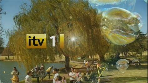 tv whirl itv