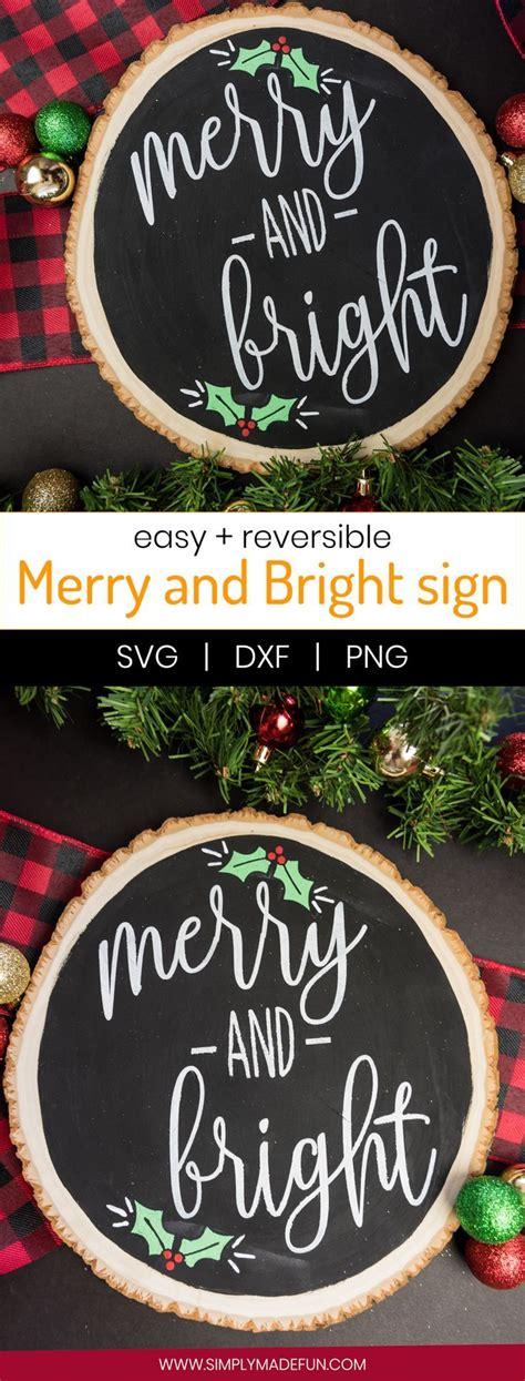 unique bright christmas decorations ideas  pinterest
