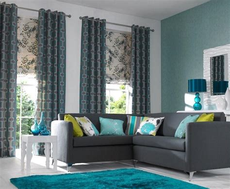 Color Palettes  Interiors  Romantic Homes Magazine