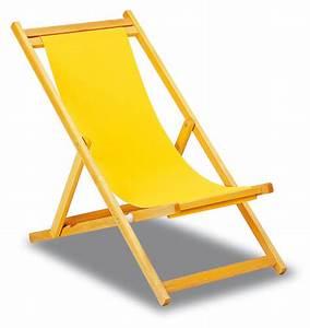 Come fare a realizzare una sedia a sdraio RisorseInRete net