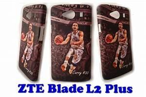 Protector Personalizado Zte Blade L2 Plus