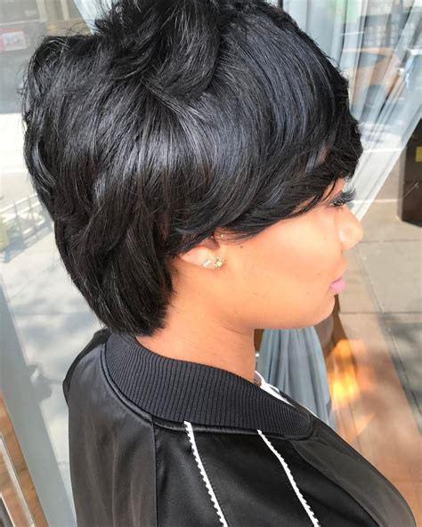 YES michi marshall #thecutlife #lahairstylist #