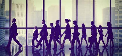 ways     leader inccom