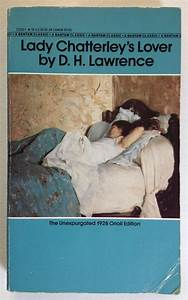 1000  Images About D H  Lawrence  1885