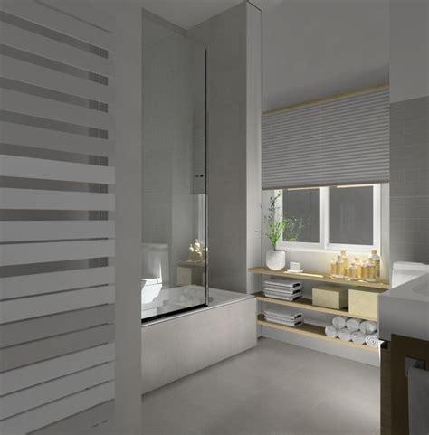 logiciel salle de bain leroy merlin formidable logiciel conception salle de bain gratuit 3 salle de bain leroy merlin 3d wasuk