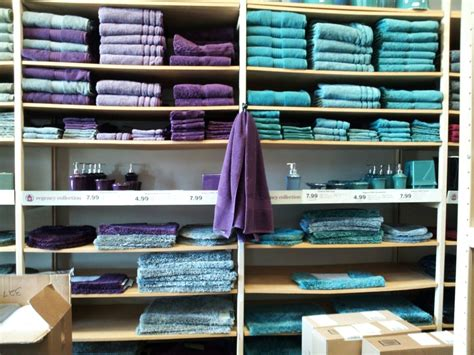 Annas Linens Bathroom Accessories by Into S Linens For Bedding Drapes Rugs And