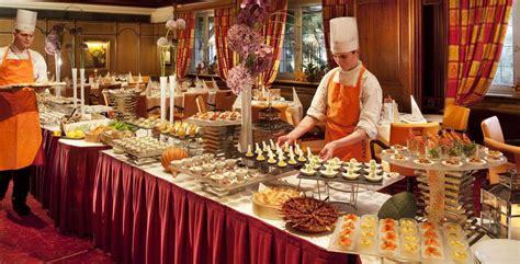chef banquet wanted  swiss huenenberg thegastrojobcom