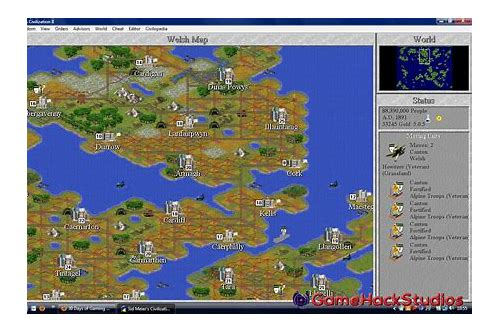 ancient empire 2 free download