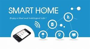 Homee Smart Home : connected home technology guide weca association ~ Lizthompson.info Haus und Dekorationen