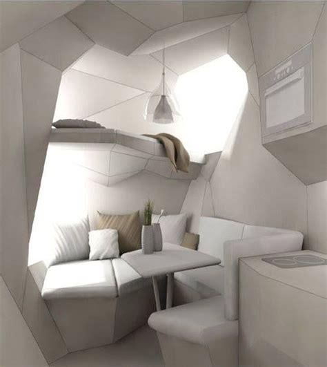 Amazing Modern Futuristic Furniture Design And Concept 48