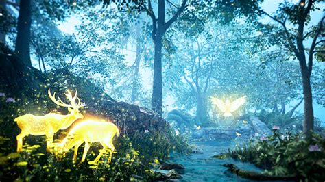 Far Cry Primal Wallpaper Hd Far Cry Primal Gamespot