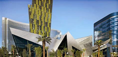 gallery  city center las vegas  leed gold