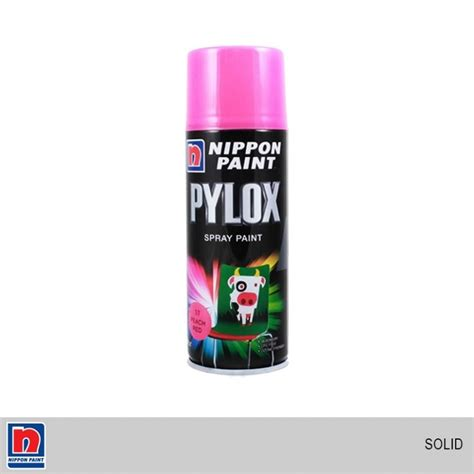 pylox lazer spray paint fluorescent bnshardwarelk store