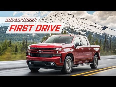 2020 gmc backup 2020 gmc 1500 read owner and expert reviews